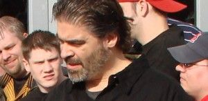 Vince Russo Writes Open Letter To The McMahon Family In Regards To WWE Storylines | PWMania