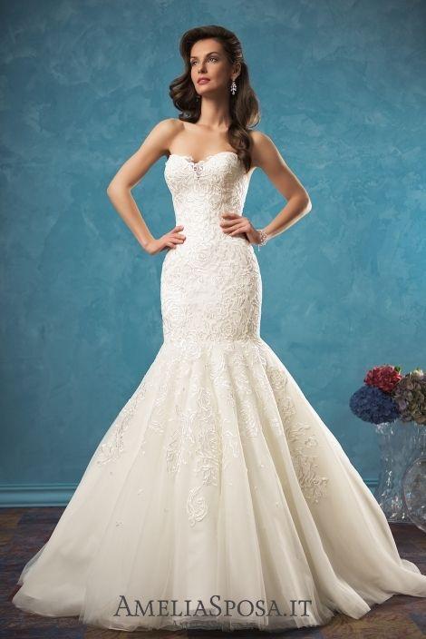 Old Fashioned Sarah Jessica Parker Black Wedding Dress Crest ...