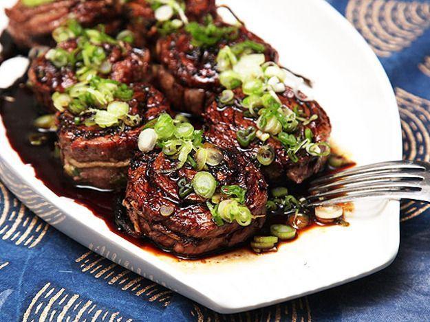 20160505-memorial-day-beef-recipes-roundup-08.jpeg