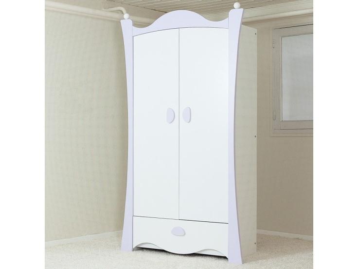 Peste 1000 de idei despre armoire pas cher pe pinterest armoire 2 portes r - Armoir enfant pas cher ...