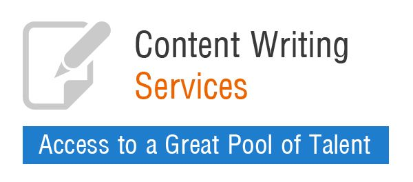 If you need #content updating or #rewriting, we can provide value added support. Learn More: http://www.ortecindia.com/content-writing.html