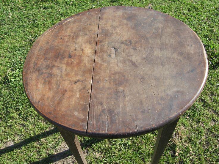17 best ideas about table en bois brut on pinterest. Black Bedroom Furniture Sets. Home Design Ideas