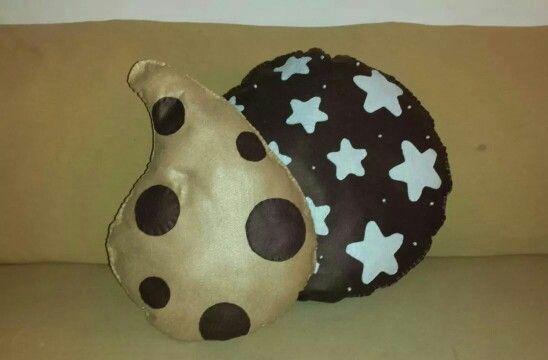 Tra gocciole e pan di stelle