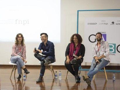 Periodistas de Iberoamérica se reúnen en Medellín para reflexionar sobre su profesión / Artículo para Wall Street International