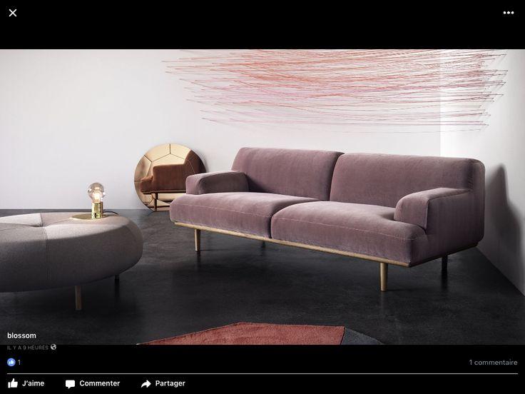 49 best Mobilier images on Pinterest Furniture, Carpentry and - Comment Installer Un Four Encastrable Dans Un Meuble