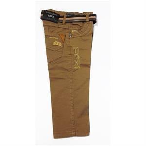 http://www.hepsinerakip.com/wedrugs-erkek-cocuk-pantolon erkek çocuk pantolon modelleri pantolon çeşitleri  yazlık erkek çocuk pantolon fiyatları