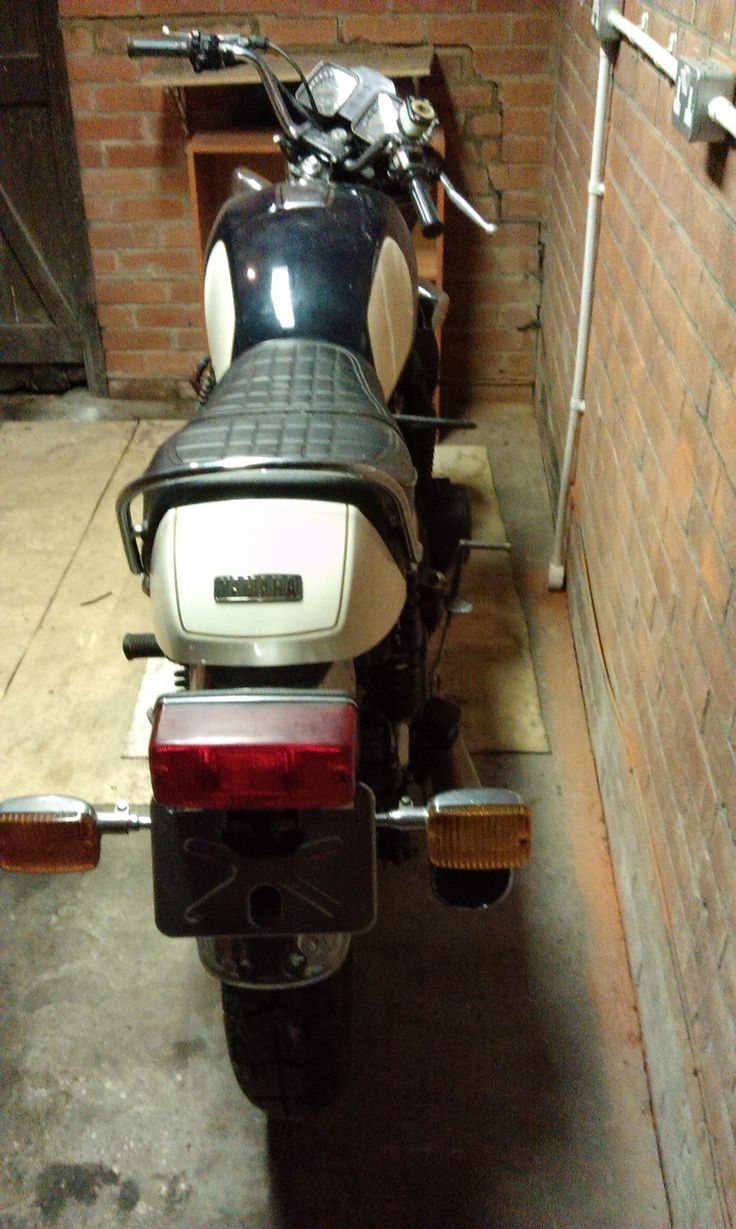 25 Best Xs1100 Images By Plod On Pinterest Fuse Box Find This Pin And More