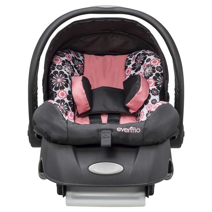 25 best car seats images on Pinterest   Baby car seats, Infant car
