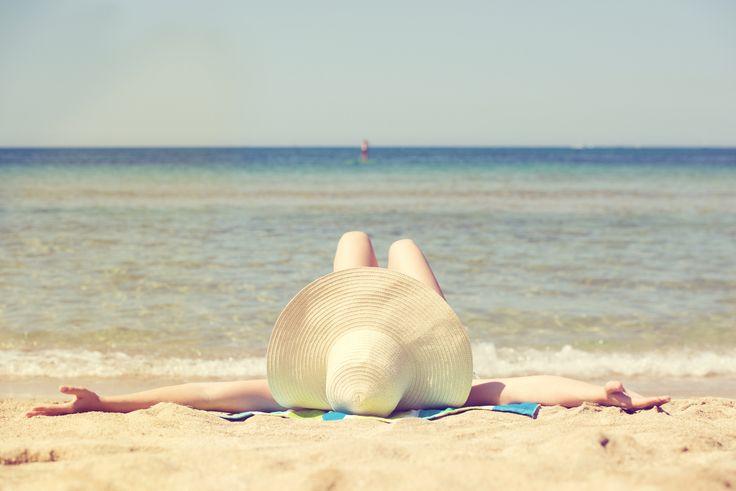 Kysely:+Mitä+odotat+eniten+kesältä?