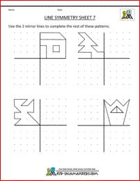7 best images about grid drawings on pinterest student worksheets and ac. Black Bedroom Furniture Sets. Home Design Ideas