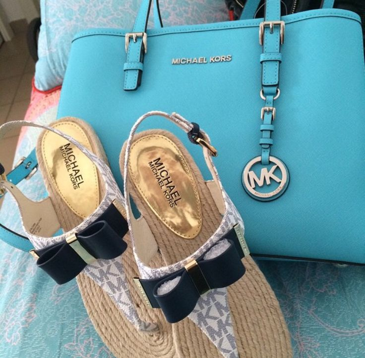So I M Gonna Love This Site Mk Handbags Outlet Bags Outletmichael Kors