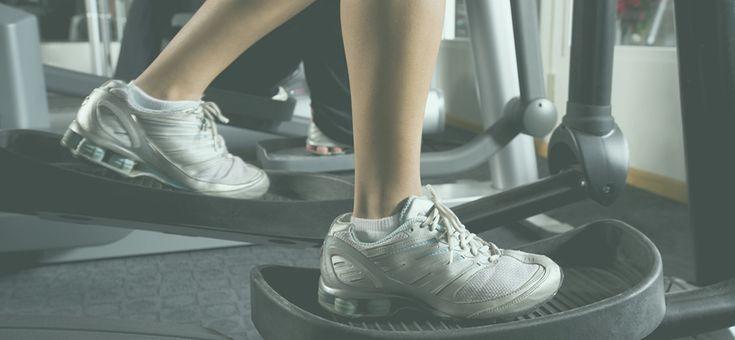 Os Elípticos são um dos aparelhos de exercício mais eficazes para queimar calorias, tornando-os grandes aliados para quem deseja emagrecer.