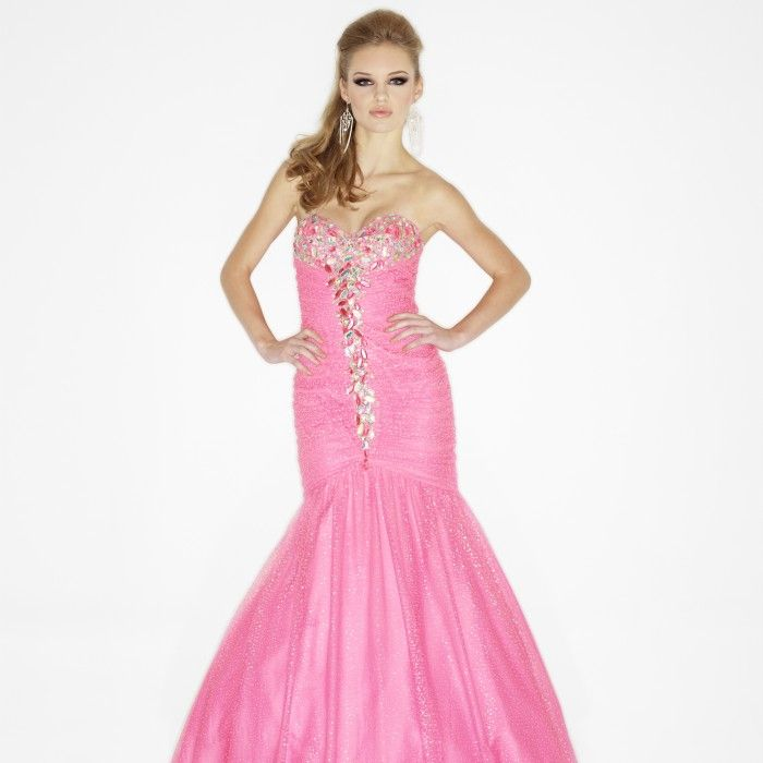 11 best Riva Designs Prom Dresses images on Pinterest   Party wear ...