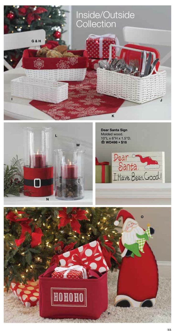 Shop Now Www.SignatureHomestylesWithBrandySolis.com