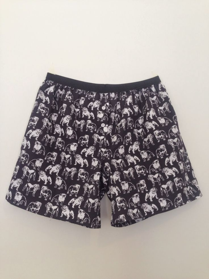 1000 Images About The Darcy Boxer Shorts A Free Pdf