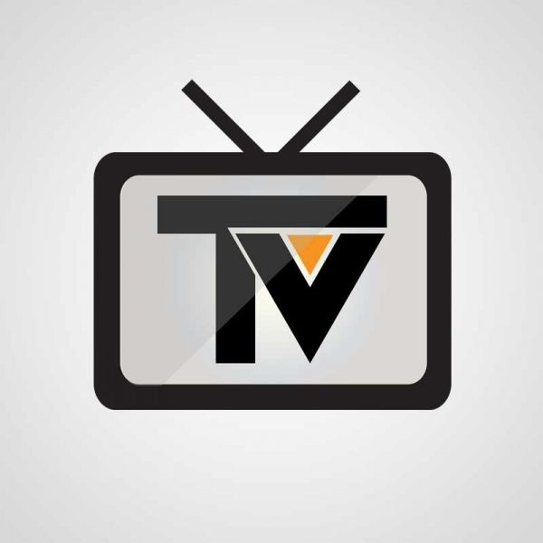 online tv streaming logo