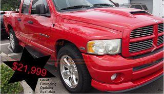 Best Used Car Truck Dealership: Best Used Car Truck Dealership