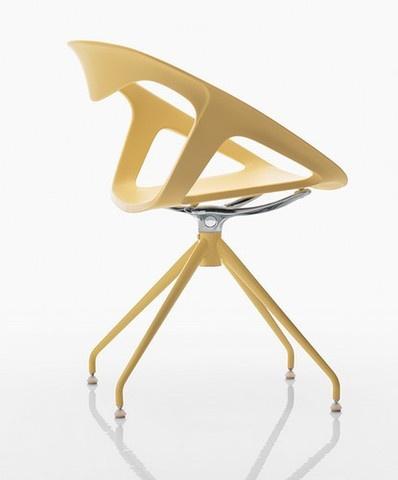 Schön Janus Chairs Projekt Kunst Stuhl Design   Entwurfcsat   Loffel Stuhl Design  Modernste Technologien