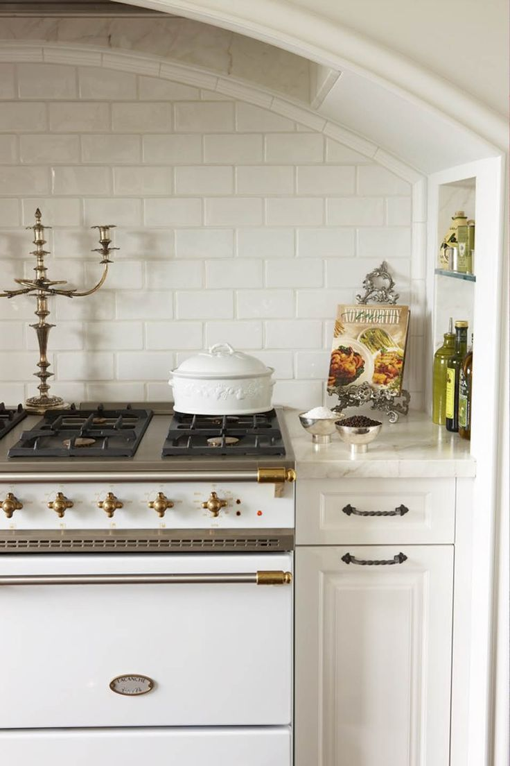 182 best Ideas for the Kitchen images on Pinterest | Kitchen range ...