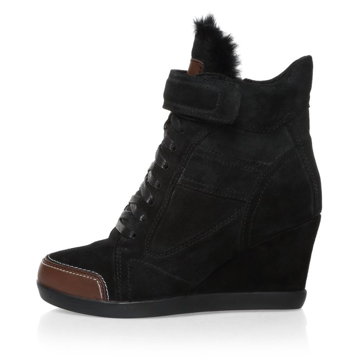 «Выбор дня - Сникерсы»   Купить их можно тут >> https://shop.mascotte.ru/obuv_id203693   #mascotteshoes #mascotte_shoes #mascotte  #mascottestyle #autumn