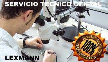 http://lexmann.com/ - #Audífonos para #sordos  Audífonos para sordos y sordera en general, modelos a pilas y recargables, tipos BTE y ITE, pequeños y tradicionales, envío a todo el mundo, en España envío contra reembolso. #audifonosparasordos