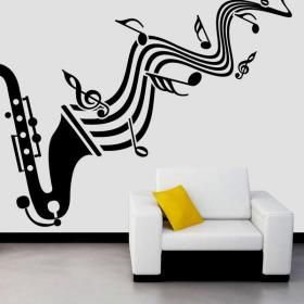 decoracion en paredes - Buscar con Google