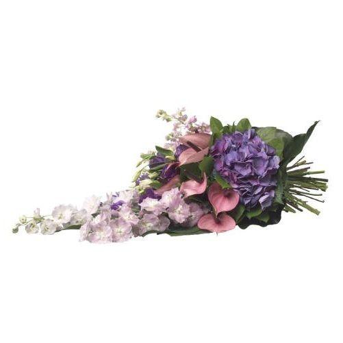 Rouwboeket of rouwboeketten online bestellen   Uitvaartbloemist Nederland