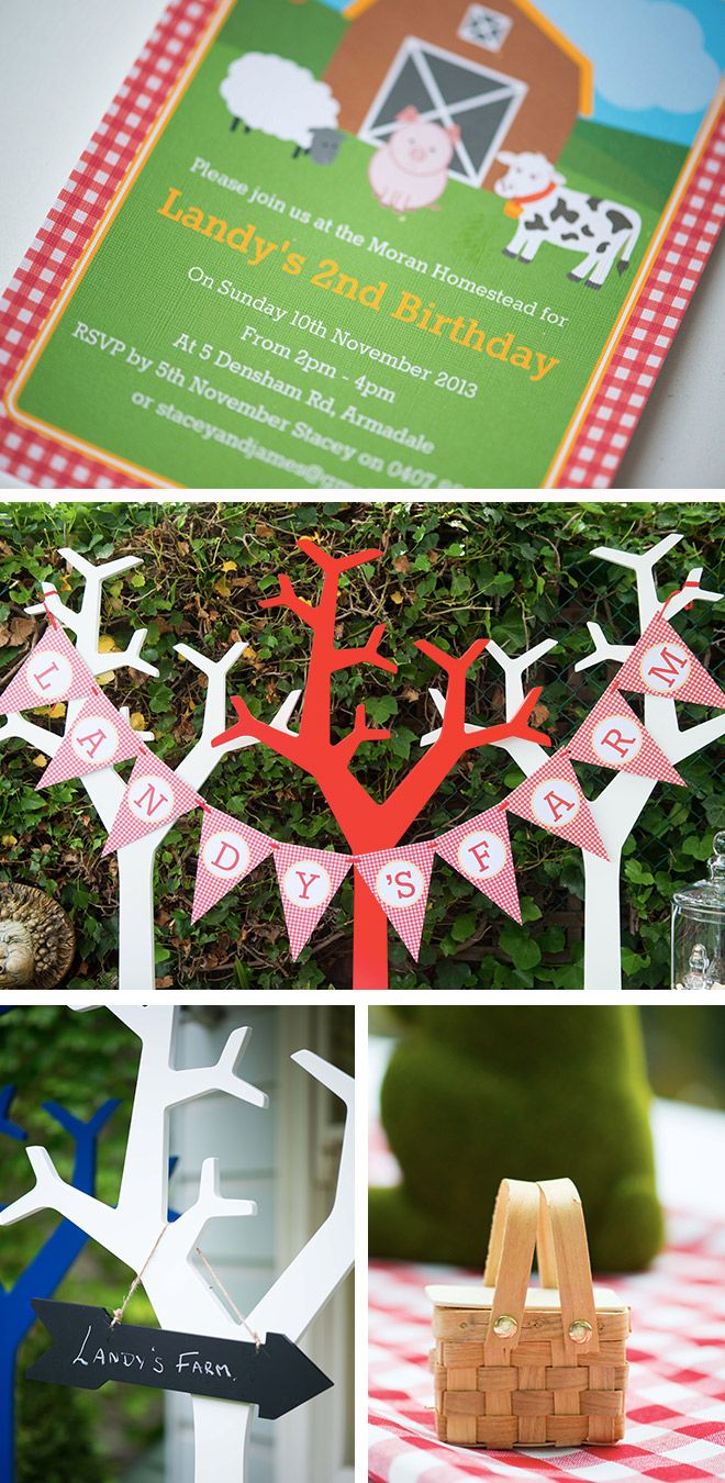 Best 25+ Personalised party invitations ideas on Pinterest ...