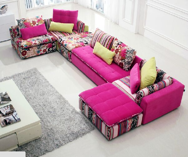 12 best Modern Sofa Set Designs images on Pinterest | Sofa set ...