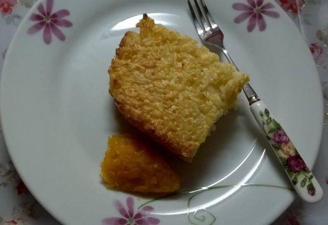 Regenor diétás rizsfelfújt