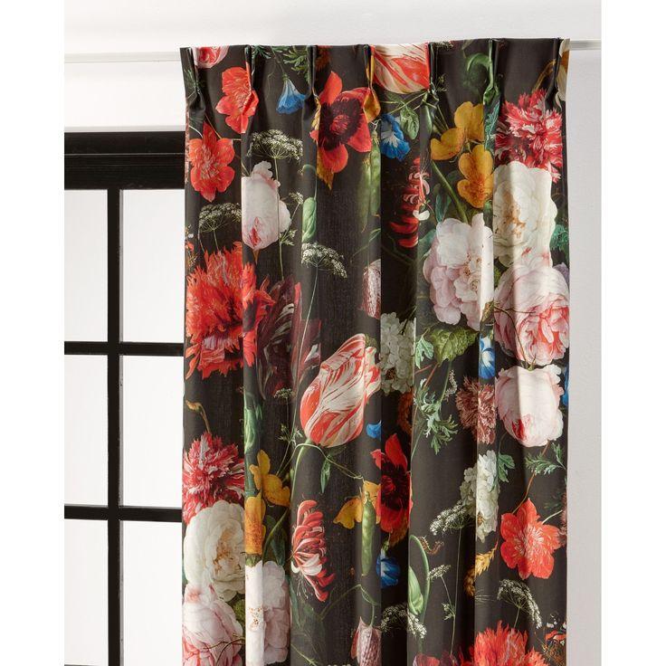67 besten curtains Bilder auf Pinterest | Bali, Innenräume und Retro ...