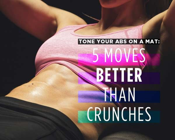 moves-better-than-crunches-main.jpg