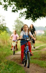 Mengenali Stress pada Anak Bunda