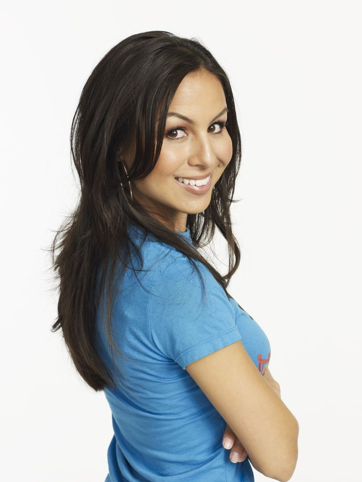 Best Anjelah Johnson Ideas On Pinterest Nail Salon Comedy - Comedian absolutely nails celebrity impressions