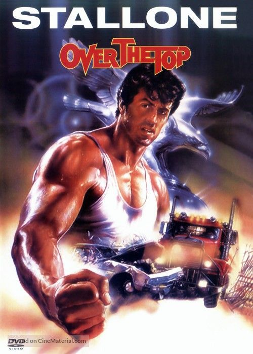 Over+The+Top+dvd+cover