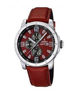 FESTINA Watch F16585/1
