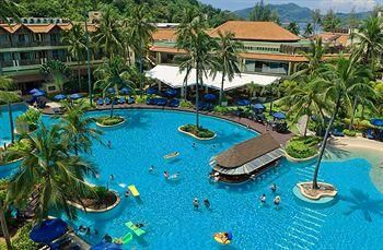 Thailand All Inclusive Resorts