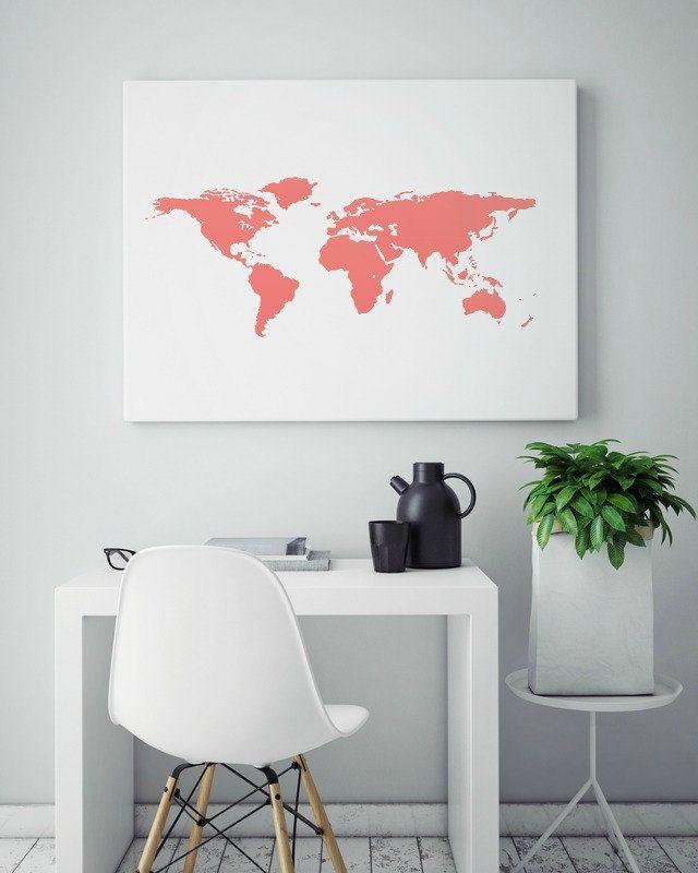 teen wall decor. . cute diy room decor ideas for teens diy bedroom