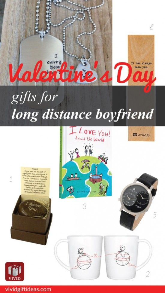 267 best images about valentines gifts on pinterest Valentines gift for boyfriend