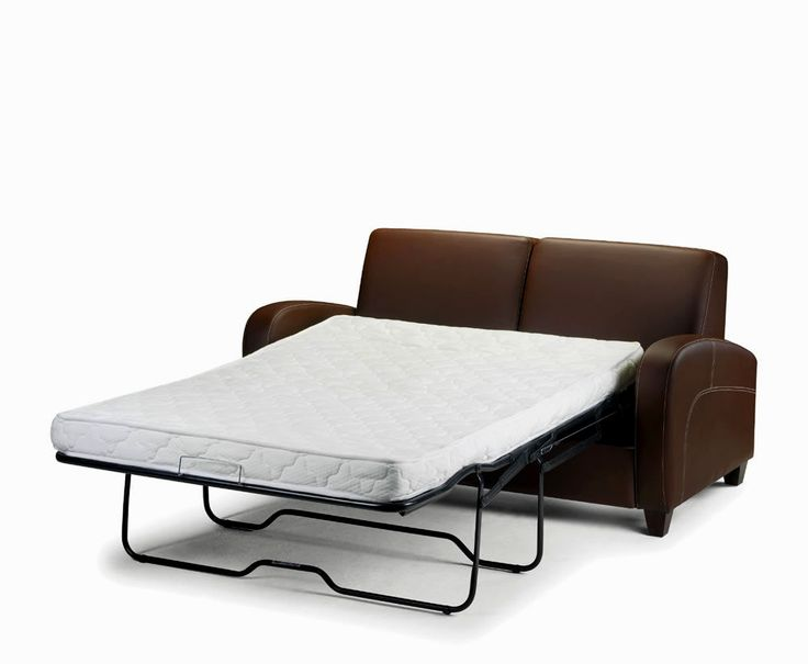 1000 Ideas About Fold Out Beds On Pinterest Murphy Beds Convertible Coffee Table And Folding