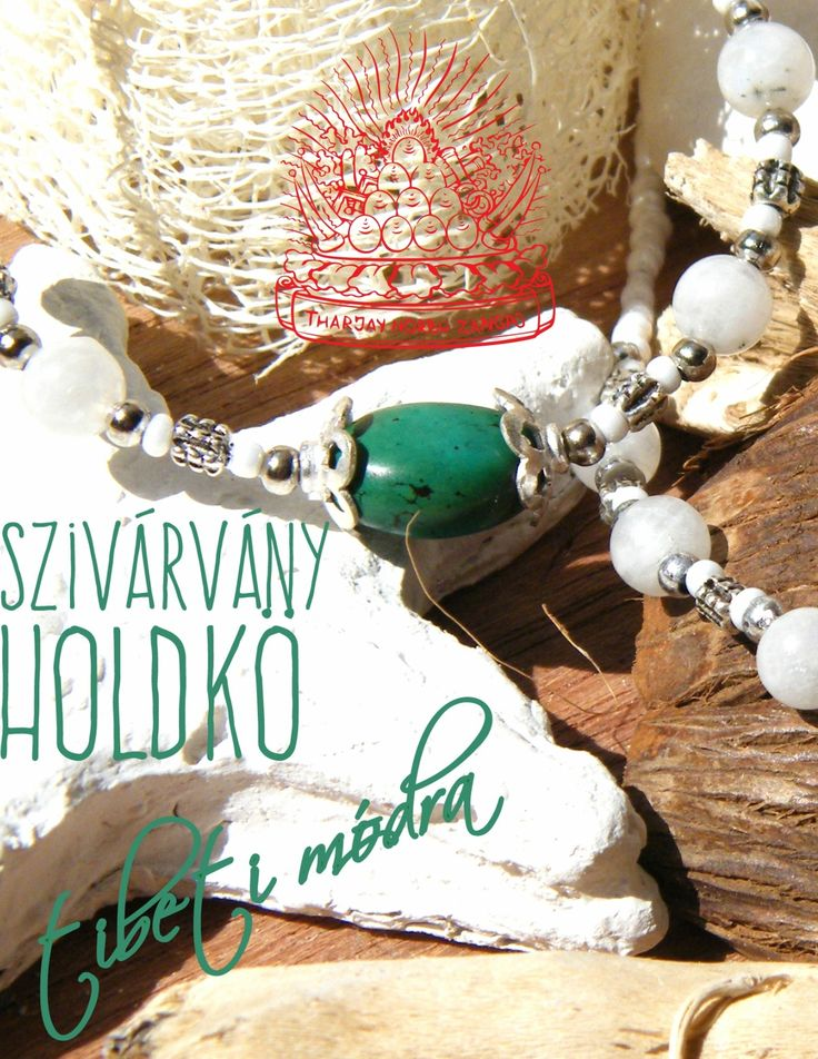 webáruházunkban pont itt találod: http://www.tibetan-shop-tharjay-norbu-zangpo.hu/szivarvany-holdko-mala-27-szemes-16-cm-keruletu