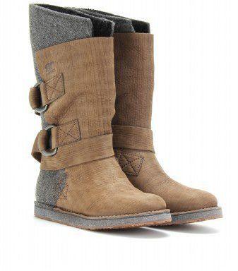 #mytheresa.com            #women boots              #mytheresa.com #Sorel #CHIPAKO #FELT #LEATHER #BOOTS #Luxury #Fashion #Women #Designer #clothing, #shoes, #bags                   mytheresa.com - Sorel - CHIPAKO FELT AND LEATHER BOOTS - Luxury Fashion for Women / Designer clothing, shoes, bags                                          http://www.seapai.com/product.aspx?PID=478001