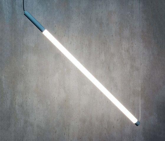 7 Best Suspended Tubular Lights Images On Pinterest