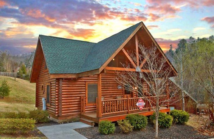18 Best Favorite Places Images On Pinterest National Parks State Parks And Western North Carolina
