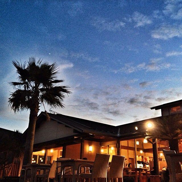 湯楽の里 日立店 : 日立市, 茨城県 「ランナーズ・プラン」 荷物を脱衣所において、ランニングウェアに着替えて入館後、3時間まで外に出てOK。 http://www.yurakirari.com/yuranosato/tenpo/hitachi.html