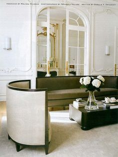 Latest Sofas Designs best 20+ latest sofa set designs ideas on pinterest | living room