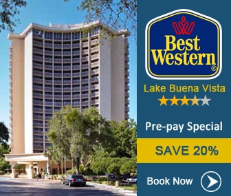 Orlando Hotel Vacation And Resorts Specialists Escape