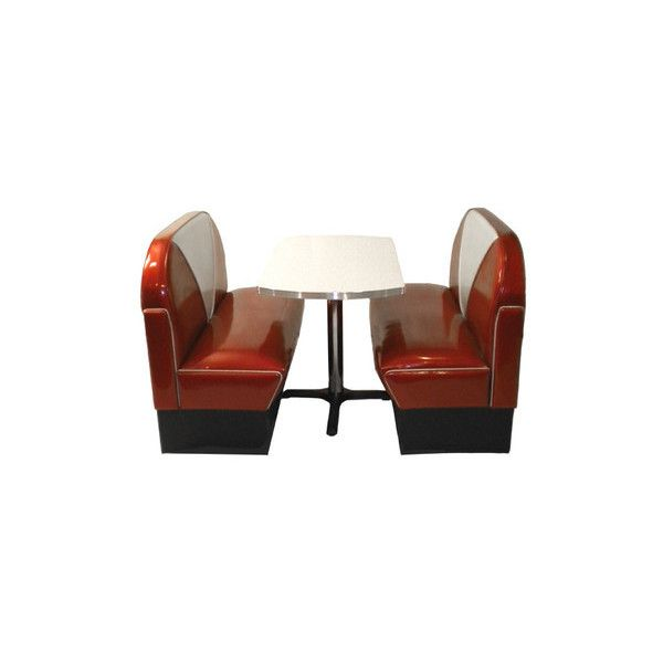 Top 25  best Dining booth ideas on Pinterest   Booth table  Kitchen booth  table and Corner dining tableTop 25  best Dining booth ideas on Pinterest   Booth table  . Dining Booth Furniture. Home Design Ideas