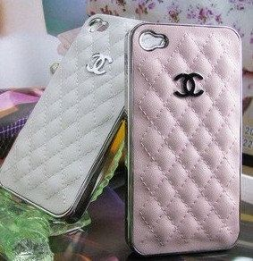 IPhone Case Bling Luxurious Gem Diamond Case For iPhone