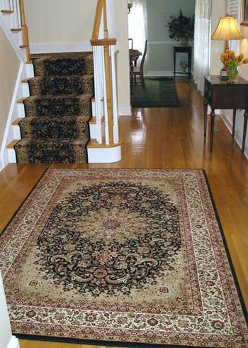 Coordinating Area Rugs Home Decor